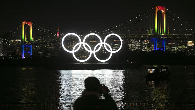 Tokyo Olympics 2020 organisers IOC dismiss Oxford study showing next years Games will be costliest ever since 1960