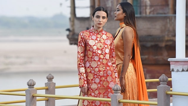 Lakme Fashion Week 2020 kicks off seasonless digital edition as hopes ride on online sales in face of <span class=