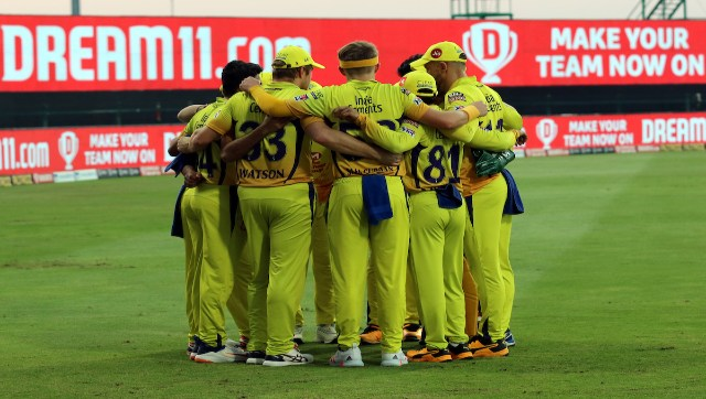 CSK sank to a 10-run loss against KKR in their last game and would aim for an improved show against RCB. Sportzpics