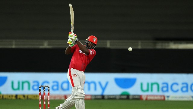 File image of Chris Gayle. Sportzpics