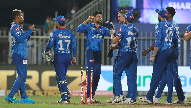 Truth told, Delhi match Mumbai Indians, Royal Challengers Bangalore and Kolkata Knight Riders as the strongest squads on display in the 2020 IPL. Sportzpics