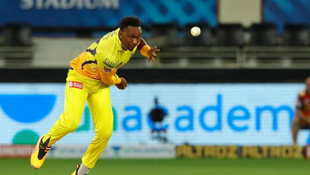 Dwayne Bravo played six games and scored only seven runs in two innings. However, he got six wickets in as many games with an economy rate of 8.57. Sportzpics