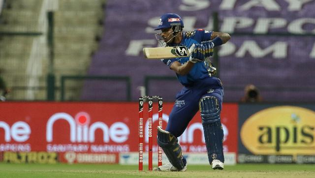 Hardik Pandya, who smashed seven sixes and two fours, said they had enough runs on board and gave credit to Stokes and Samson for successfully chasing down the score. Sportzpics