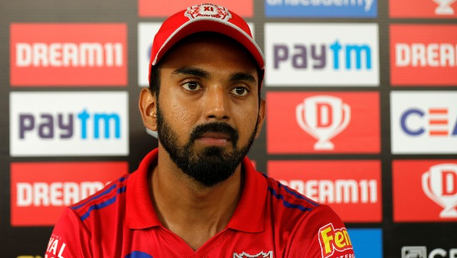 KXIP's loss to SRH was their fourth on the trot in IPL 2020.
