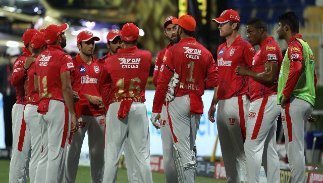 KXIP have failed to tighten the screws when it mattered most. In their two losses, they were in a good position but could not grab the moments. Sportzpics
