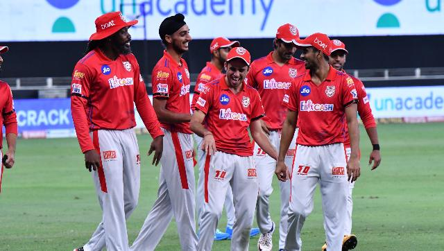 A win for Punjab will elevate them to the top four, while a victory for KKR will take them to 14 points, the same as the top three teams in the contest, strengthening their playoff chances. Sportzpics