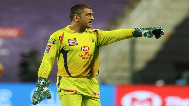 CSK vs RR: Disciplined Rajasthan bowlers restrict Chennai to 125/5