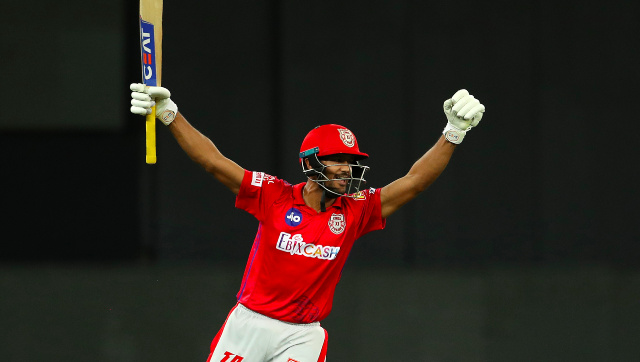 Punjab Beat Mumbai After Two Super Overs In IPL Thriller