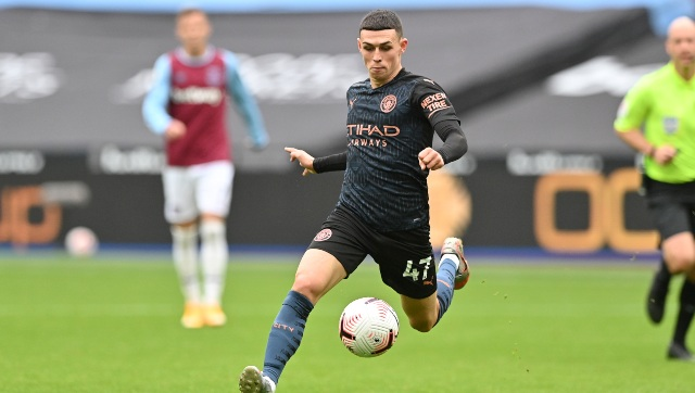 Premier League Diogo Jota inspires Liverpools comeback win over Sheffield United Manchester United Chelsea share points