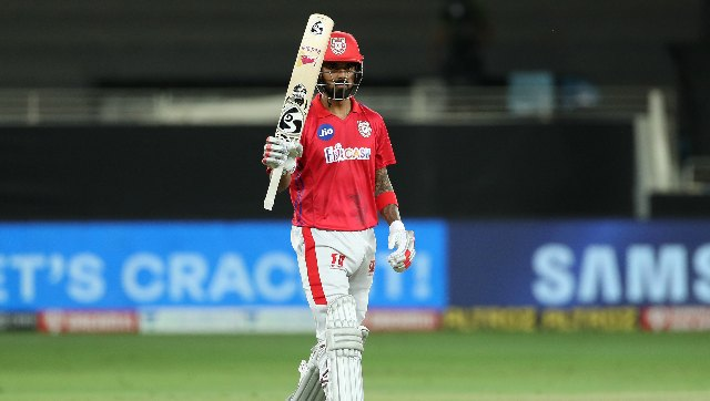IPL 2020 KKR KXIP hold their nerves to trump SRH MI in dramatic Super Over finishes