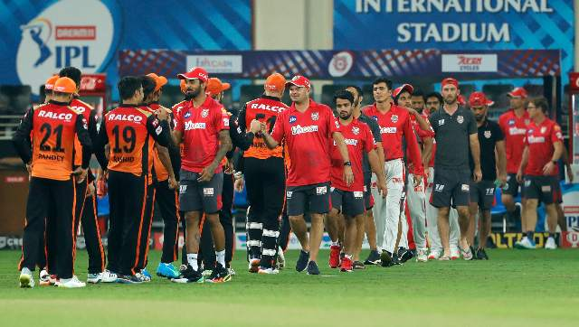 After the initial hiccups, KXIP got its campaign back on track with three consecutive wins — over mighty Delhi Capitals, Mumbai Indians and Royal Challengers Bangalore and the KL Rahul-led side would be hoping to carry the winning momentum forward to break into top four. Sportzpics