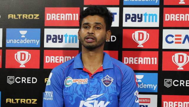 Shreyas Iyer said the team is still in the dark about the India stumper's return. Sportzpics