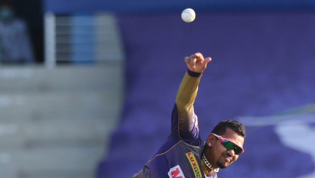 Sunil Narine has been reported multiple times for chucking and at one point wasn't allowed to bowl after which he sharpened his batting skills. Sportzpics
