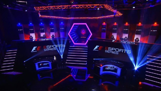 From technical failures to freak situations problems eSports events grapple with