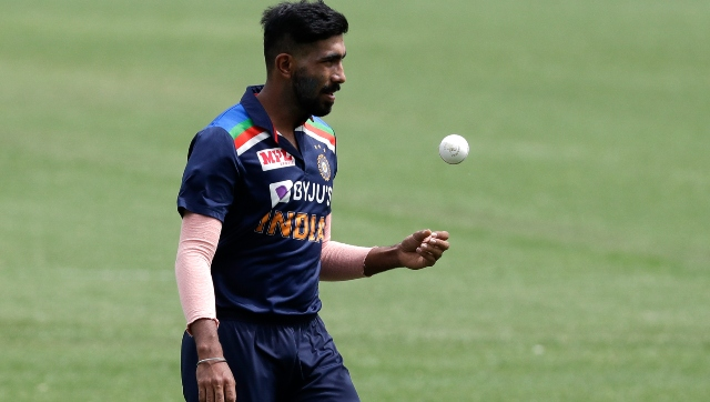 As world-class as Bumrah may continue to remain, India can't turn off so badly every time their numero uno misses the mark. AP