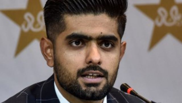 The Pakistan Cricket Board is yet to announce the results of the COVID-19 tests that each player and official has given after gathering at the team hotel in Lahore on Saturday. AFP