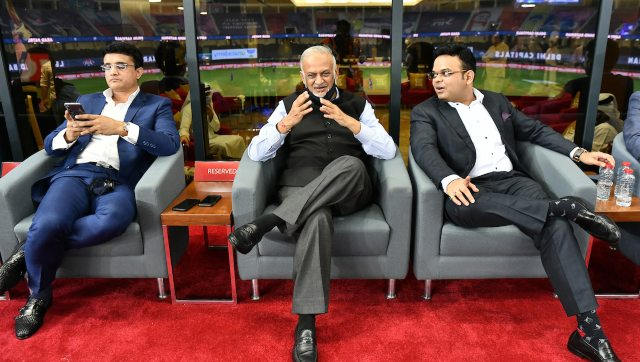 IPL 2021: Auction likely to be held on February 11 class=