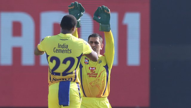 IPL 2020 KKR thrash RR to stay in contention CSK dash KXIPs hopes to end campaign on high