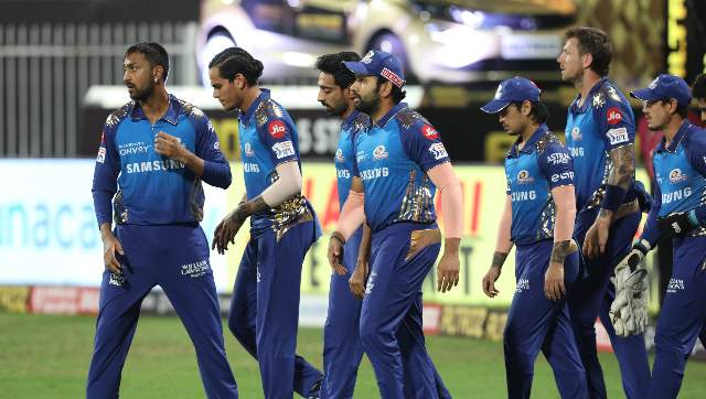 Mumbai Indians have been a formidable side throughout the tournament but suffered a 10-wicket defeat to SRH in their final league match. Sportzpics
