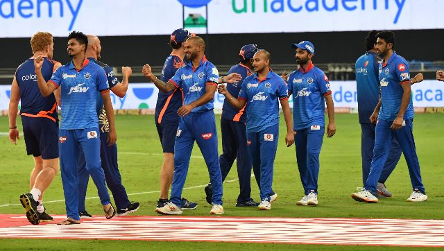 Delhi Capitals, a team that had flattered to deceive for a dozen editions, will finally realise its potential on the grand stage of T20 cricket. Sportzpics