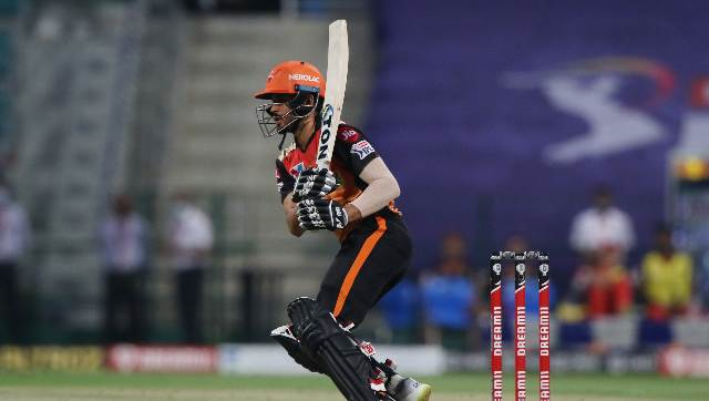 Manish Pandey has revelled in his ptreferred No 3 position, scoring all three fifties while batting in that slot. Sportzpics