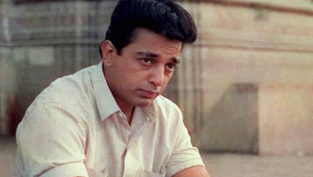 Kamal Haasan turns 66 From Sadma to Nayakan a guide on where to watch actors popular films online