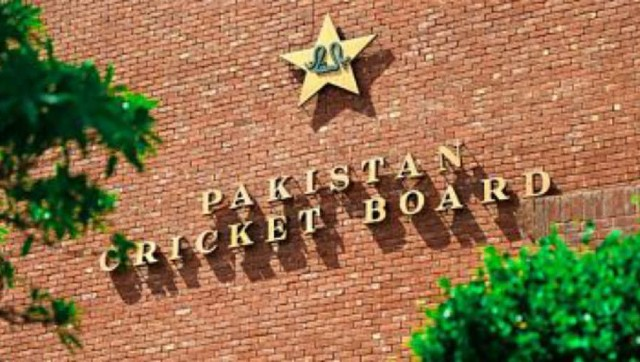 The PCB's new constitution makes it mandatory to include at least one woman among four independent directors on its board of governors.