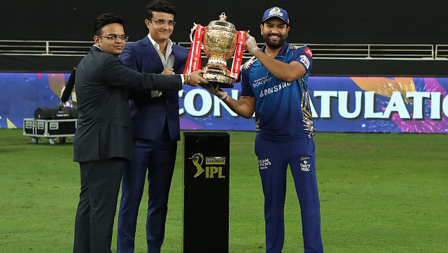 BCCI''s all-powerful general body will give approval to a 10-team Indian Premier League. Sportzpics