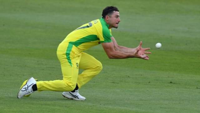 Marcus Stoinis said that coach Justin Langer and his men will have foolproof strategy to counter the India skipper, who is in a league of his own when it comes to white-ball cricket. AFP