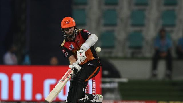 IPL 2020 Collective effort from allround DC scripts victory over SRH to reach maiden final