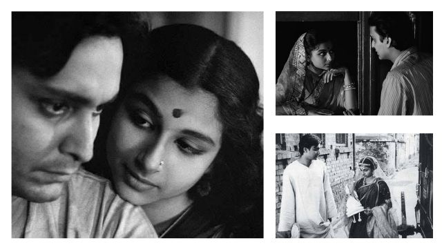 How Satyajit Ray prepared Soumitra Chatterjee for his debut in Apur Sansar Read an excerpt from The Master and I