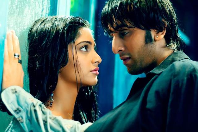 13 years of Saawariya v Om Shanti Om Revisiting one of Bollywoods most iconic theatrical clash