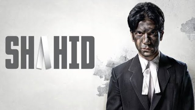 With Scam 1992 and Chhalaang Hansal Mehta ushers in a new wave of thoughtprovoking entertaining content