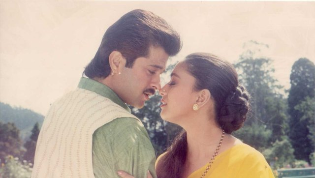 Anil Kapoor turns 64 Where to stream actors mustwatch films from Mr India to Lamhe