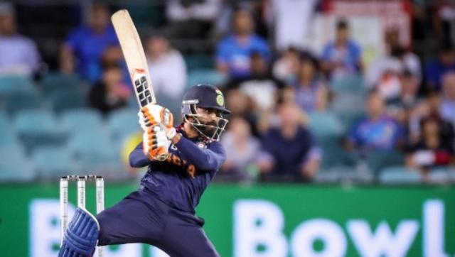 His big-hitting, too, is nearly twice as good – Ravindra Jadeja is hitting a six every 13 balls since the start of IPL 2020, as compared to one every 23 balls before that. AFP