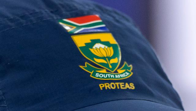 """Cricket South Africa and the England and Wales Cricket Board said the decision was made """"in the interests of the safety and well-being of both teams, match officials and all involved in the match."""" AP"""