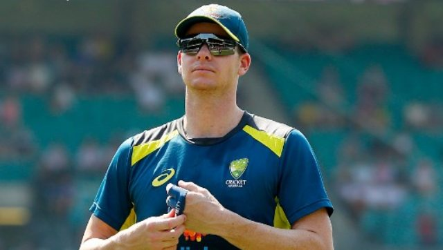 Steve Smith skippered the team until he was banned for a year in 2018 over a brazen attempt under his watch to alter the ball with sandpaper in Cape Town. AFP