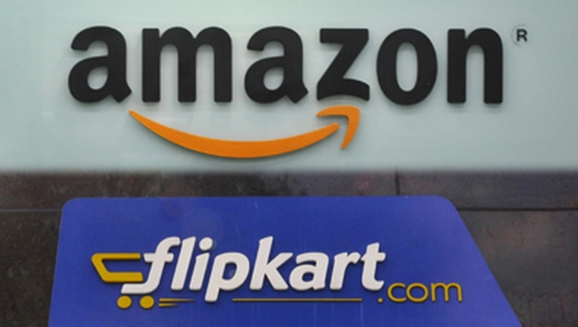 CAIT seeks action against Amazon Flipkart Zomato others for daylight robbery