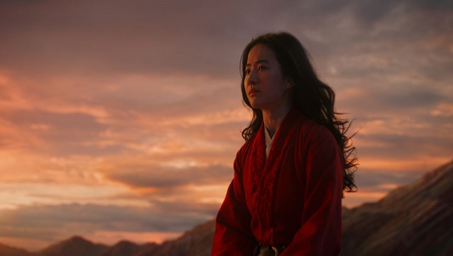 Mulan movie review Loyal to Disney but not brave and true to the times