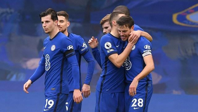 Liverpool secure Ozan Kabak agreement