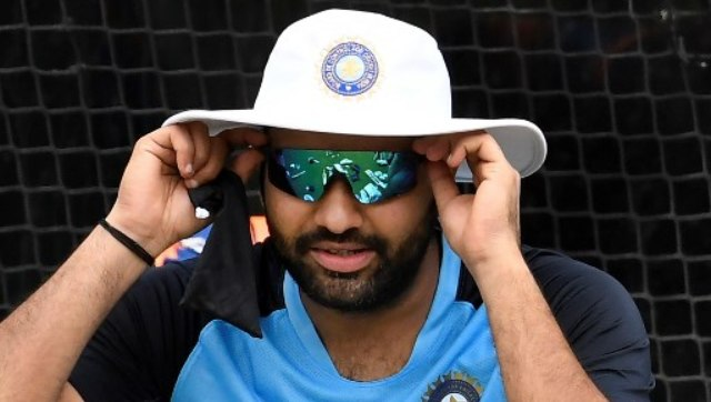 Twitter Blasts Team India Players For Ordering Beef At Melbourne Restaurant