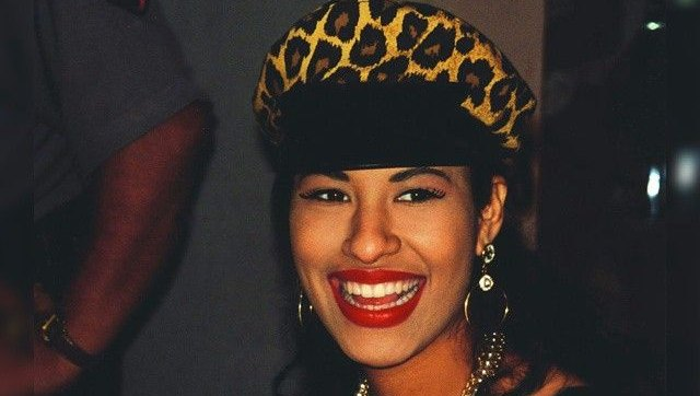 How 1997 film Selenas inclusion in US National Film Registry may propel Latino representation in Hollywood