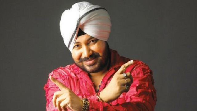 The Daler Mehndi interview  Every song I make every show I do is without being caught in trappings of the past