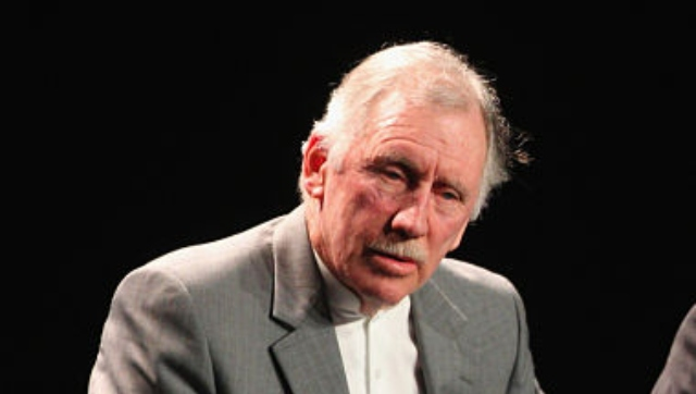File image of former Australia captain Ian Chappell. Getty Images