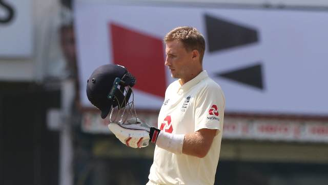 Ian Chappell felt early declaration in first Test would have allowed England to send a strong message to India. Image: Sportzpics