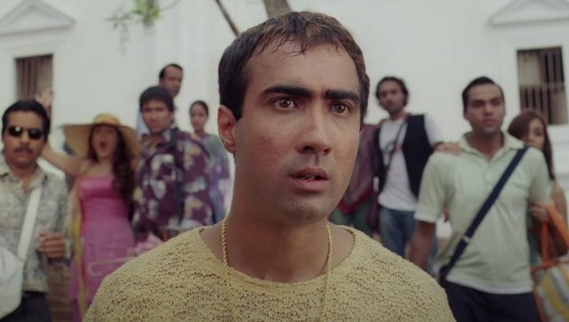 Id rather be underrated than overrated Ranvir Shorey opens up on not getting his due