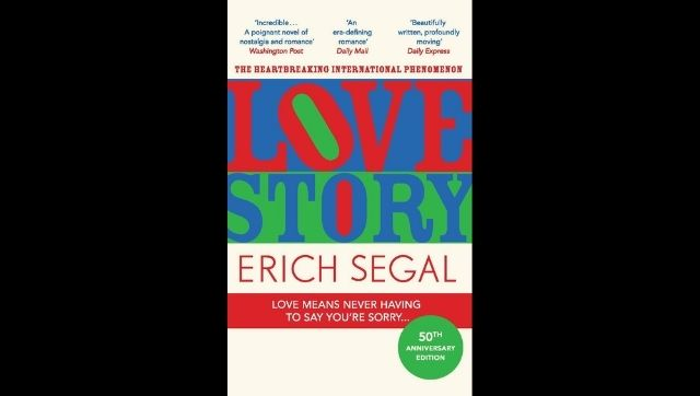 Remembering Genevieve Young the publishing editor who played a key role in creating Erich Segals Love Story
