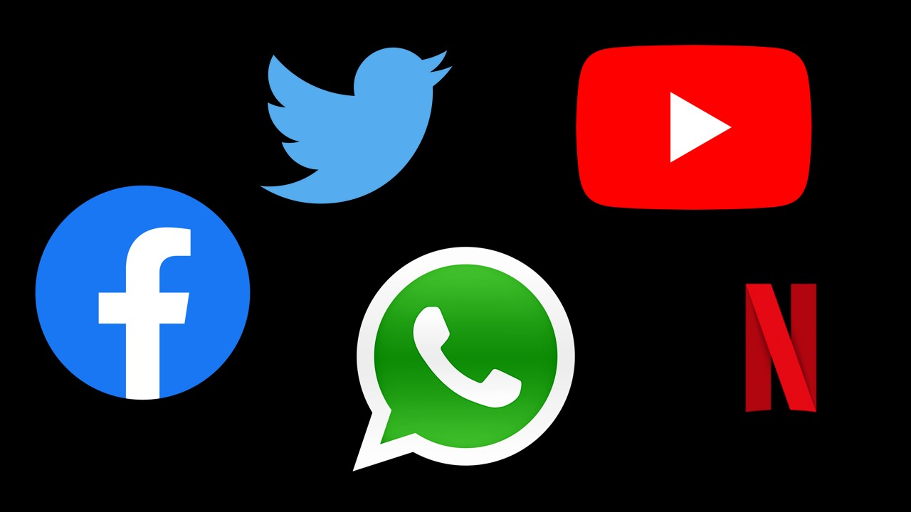 Centre releases new social media digital media rules directs platforms to identify first originator of message