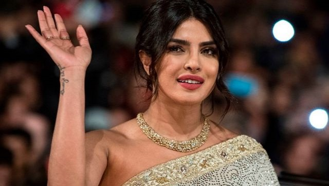 Priyanka Chopra Jonas memoir Unfinished is an effervescent account propelled by bouts of introspection