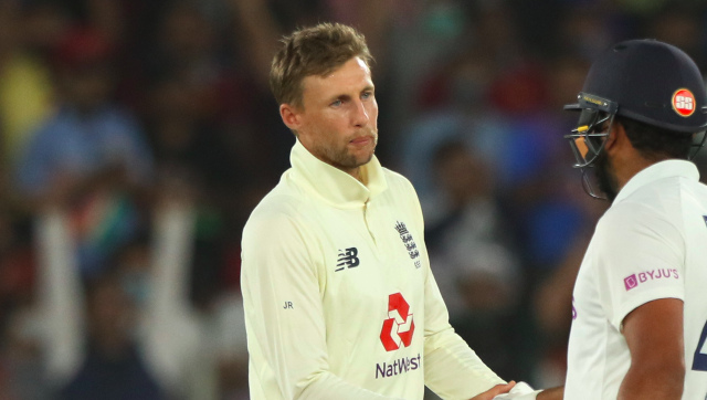 Captain Joe Root had earlier acknowledged the fact that England had been outplayed by India after losing the third Test by 10 wickets inside two days. Sportzpics